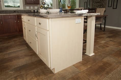 Kitchen Island Nh Manorwood Ranch Cape Homes Bellissimo Nh376a Find
