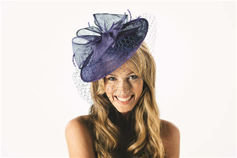 bhs wedding hats and fascinators search engine at