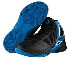 epic basketball shoes and1 master mid basketball shoe epic basketball shoes