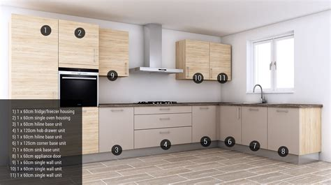 schuler cabinets price list schuler kitchen cabinets pricing wow blog