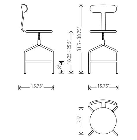 xavier industrial loft outdoor safe steel adjustable ceaser industrial loft steel adjustable swivel outdoor