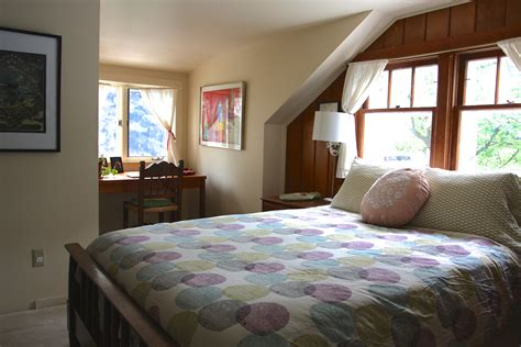 downstairs bedroom add value 100 upstairs house seaview 324 home designs in sydney north west