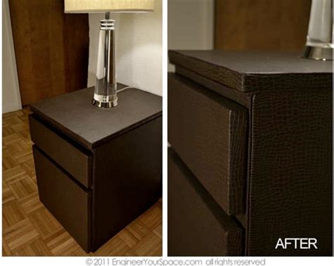ikea filing cabinet ikea filing cabinet closet traditional 1000 images about by engineer your space on pinterest