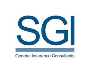 sgi house insurance sgi house insurance 28 images sgi renters insurance sgi tenant insurance canada