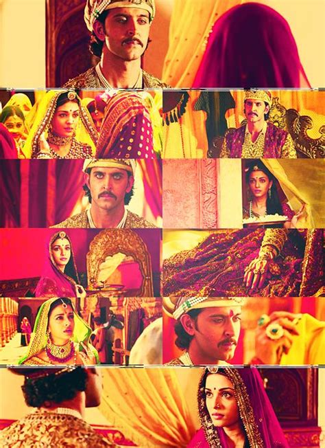 Gamiis Jodda Akhbar Best Seller jodhaa akbar one of the most beautiful stories this best tv