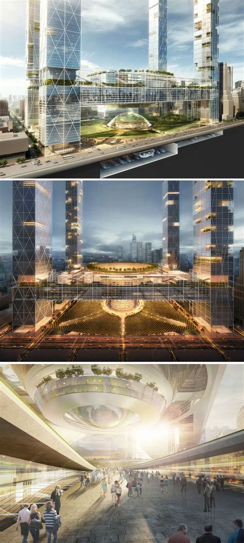 best architectural firms in world architectural firms in world top architecture firms in the