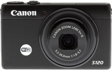canon s120 canon s120 review field test part ii