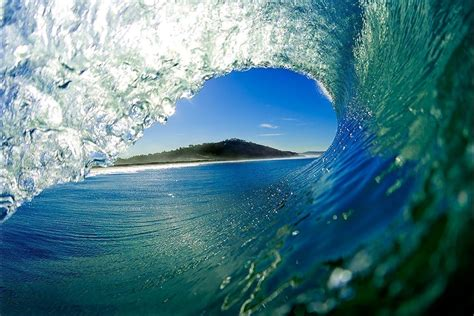fine art photography  aaron chang ocean surf photography