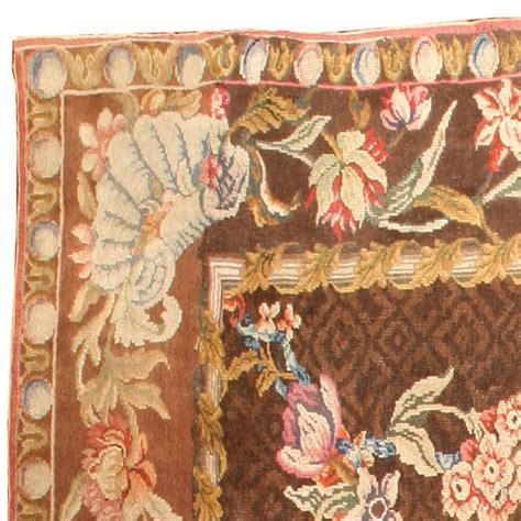 axminster teppich antike englische axminster teppich bb1203 doris leslie