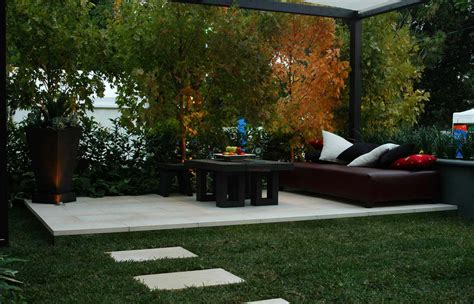 Garden Designs Melbourne Pdf Garden Design Ideas Melbourne