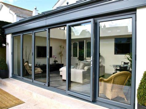 Double Glazing Prices Surrey   Double Glazed Doors   uPVC