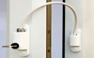 Security Locks For Windows Ideas Will Dubai Increase Window Safety In High Rises For