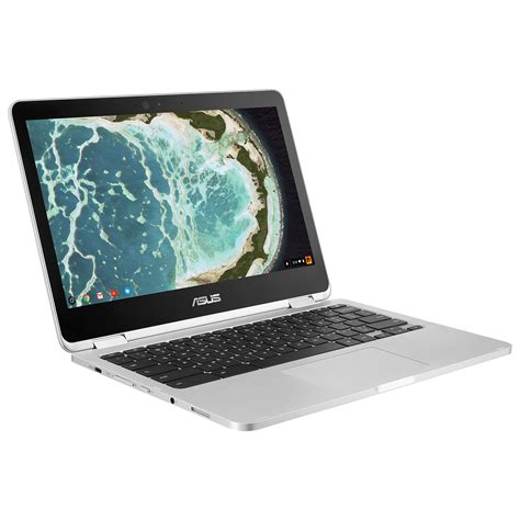 fortnite like for chromebook what you need to about the chromebooks best