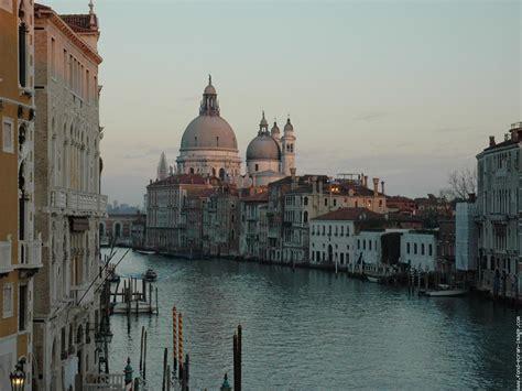 regarder venise n est pas en italie complet film streaming vf venise