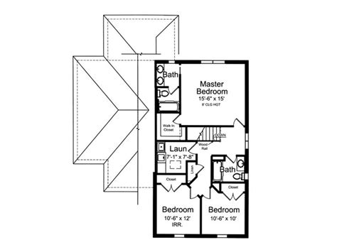 plan 046h 0006 find unique plan 046h 0093 find unique house plans home plans and