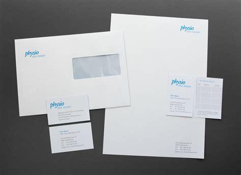 Offizieller Brief Im Auftrag Selina F 228 Ssler Portfolio