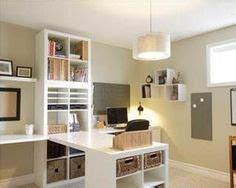 ikea home office com bing images ikea home office overview with wall cabinet ikea home