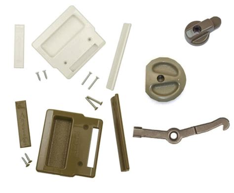andersen 400 series door hinges andersen frenchwood hinged patio door replacement parts
