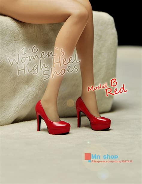 high heels for 8 year olds high heels for 8 year olds 28 images shoes all new