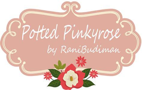 Harga Lipstik Purbasari Jade potted pinkyrose purbasari matte lipstick no 89 jade review