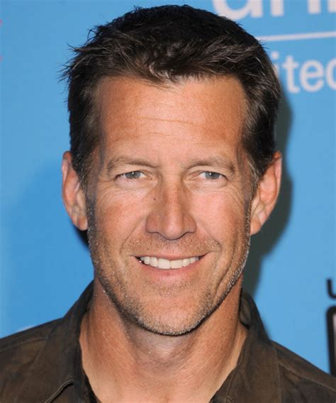james denton hairstyles for 2017 celebrity hairstyles by