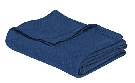 Navy Blue Cotton Blanket by Compare Price To Navy Blue Blanket Dreamboracay