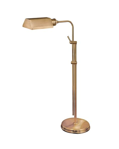 brass apothecary floor l wildwood lamps gore dean home oregonuforeview
