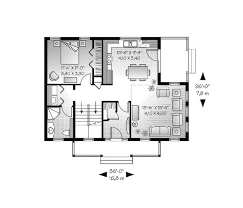 english house floor plans alicia place english home plan 032d 0778 house plans and