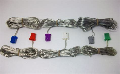 easy wire connectors philips speaker wire connector hts easy fit home theater