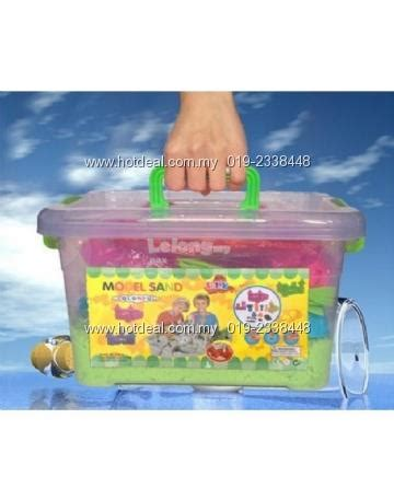 Playsand 2kg by Playsand Set 2kg End 2 24 2018 1 15 Pm Myt