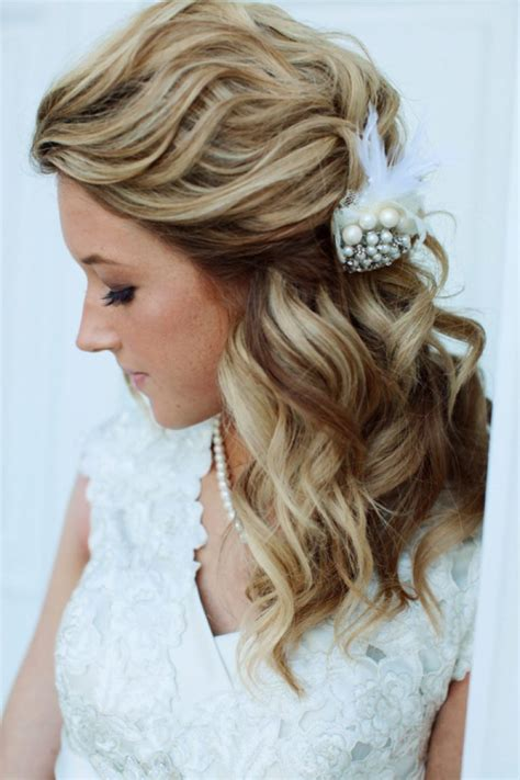 Wedding Hairstyles For Shoulder Length Thin Hair by Wedding Hairstyles For Hair Medium Length Hairstyles