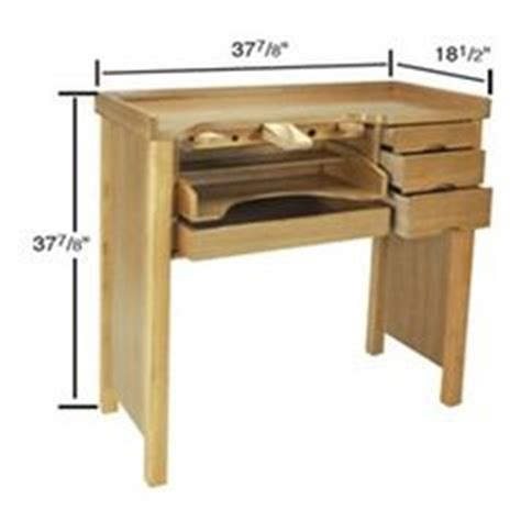 jewelry bench for sale 1000 images about workbenches on pinterest benches