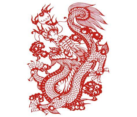 Calendario Chino 1989 Los Doce Animales Hor 243 Scopo Chino Confuciomag