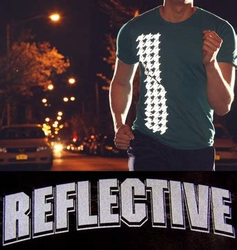 ref reflective inks welcome to florida flexible screen