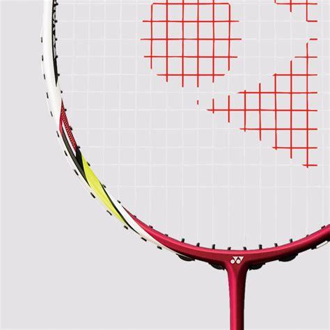 Yonex Arcsaber 11 By J O Sports by Yonex Arcsaber 11 Sportuojantis Lt