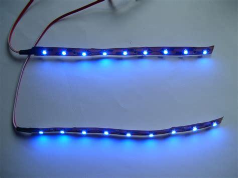 led dachbeleuchtung unterboden beleuchtung f 252 r show driftrennen mit led