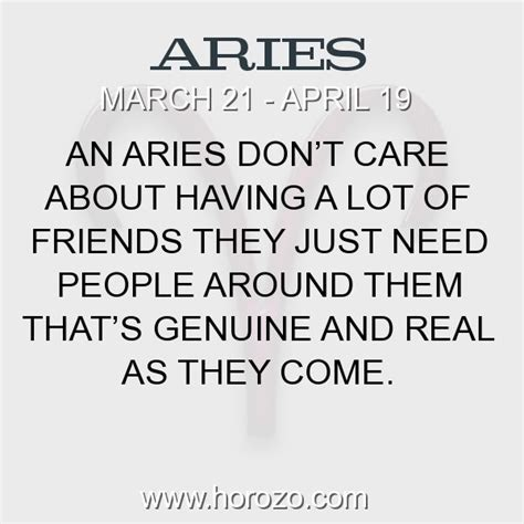 aries in bed 2198 best aries and company images on pinterest zodiac