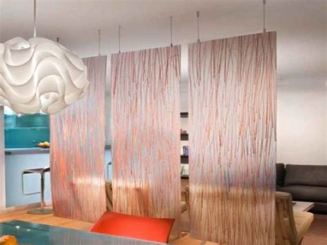 hanging wall dividers 17 best images about room divider on pinterest hanging