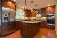 kitchen designs for split level homes 1000 images about bi level homes on pinterest split. beautiful ideas. Home Design Ideas