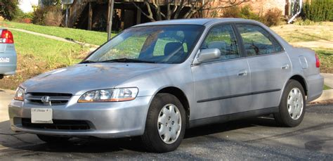 00 Honda Accord by Fitxer 98 00 Honda Accord 2 Jpg Viquip 232 Dia L