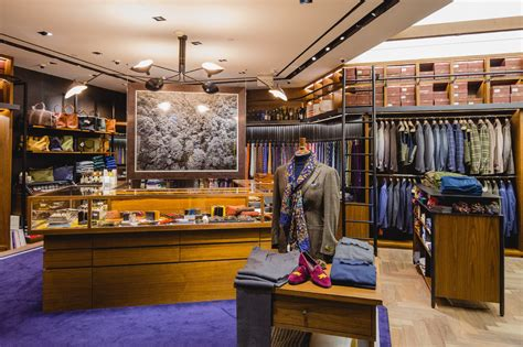 guide to hong kong s top home decor stores butterboom best men s tailors in hong kong