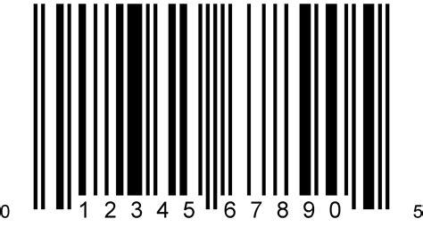 bar code 171 verus ar com