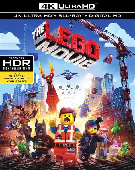 film blu hd the lego movie dvd release date june 17 2014