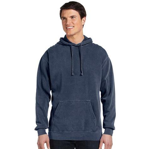 comfort colors hoodie comfort colors 1567 pullover hoodie