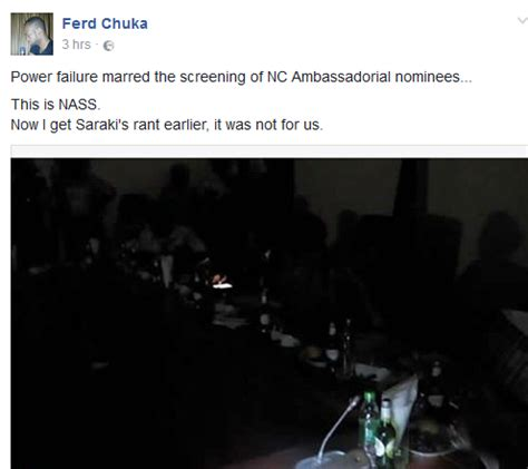 check out: what happened during ambassadorial nominees