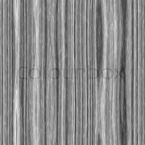 wood pattern black and white black and white woodgrain texture that tiles seamlessly as