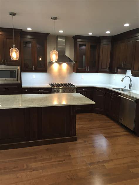 staten island ny kitchen remodel