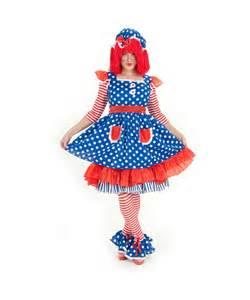 raggedy costume raggedy costume raggedy costumes