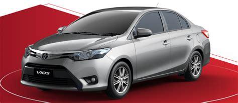 Toyota Vios Brown Toyota Vios Iii 2015 Couleurs Colors