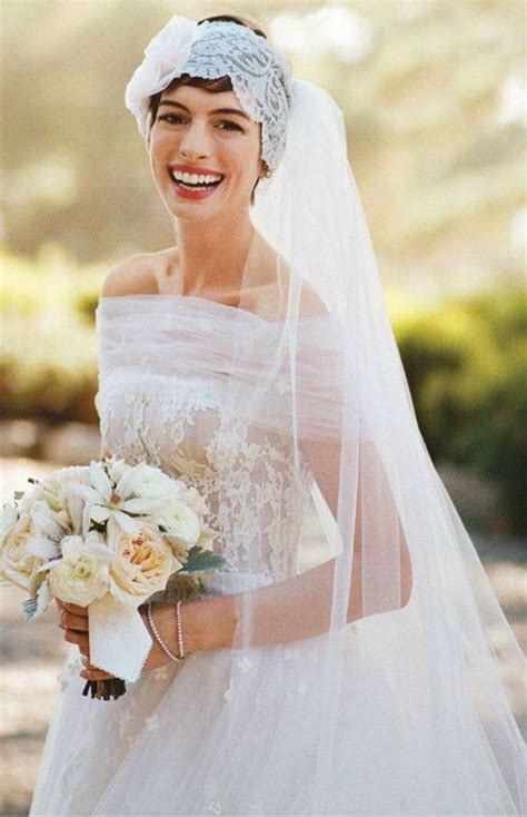 Pixie Cut Wedding Hairstyles With Veil by 73 Wedding Hairstyles For Medium Hair